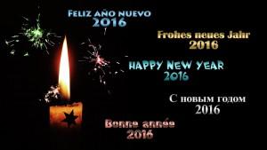 neujahr-2016-frohes-neues-jahr-bunt-b