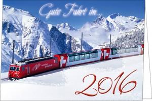 weihnachtskarten_w8615